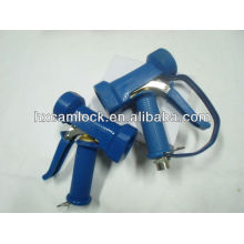 High quality Cleaning water gun made in China