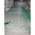 Yly Factory Hot Sale Promotion Price Nylon Fishing Net