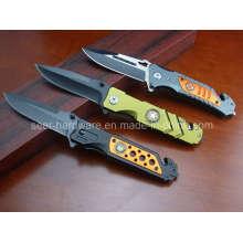 """8 """"faca utilitário (SE-110)"""