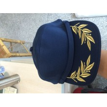 Kappe 1