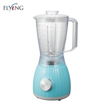 300W 1.5L Best Blender Machine 2020 Uk