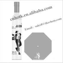 Weinflaschenschirm / kreativer Weinflaschen-Sonnenschirm / Sonnenschirm