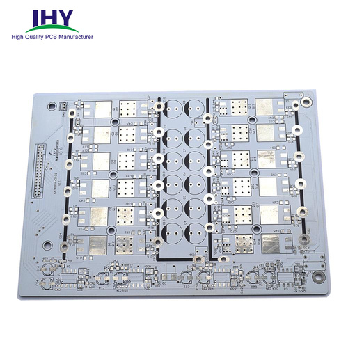 Customized Aluminum LED PCB Circuit Board