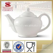 Personalized tea pots arabian coffee pot antique porcelain coffee pot