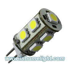 G4 led lampe G4 led ampoule