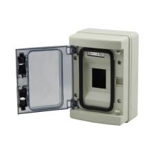 Saip открытый электрический распределительная коробка распределительная коробка открытый оптоволокно распределительная коробка с высоким качеством