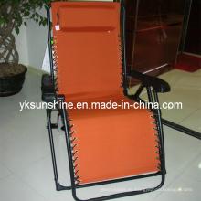Plegable Relax silla del ocio (XY-149B)