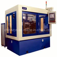 Máquina de acabamento para Nc Roller Bearing Inner Raceway PCR-72