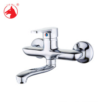 china supplier wall mounted unique kitchen faucet