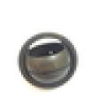 Rolamento radial liso da esfera GE 20ES - 2RS com carro de Truvk 20x35x16 milímetro Rolamento da junção de esfera