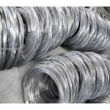 Black Iron Wire/ Black Twist Wire
