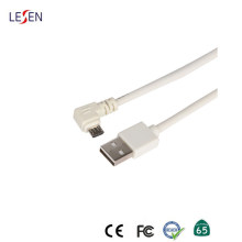 Cable USB 2.0 a micro USB