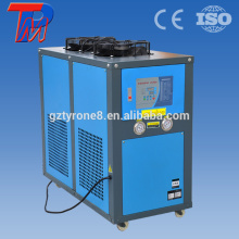 HS Code 8418699090 air chilled water system