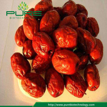 Pure herb red jujube Chinese
