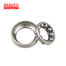 9-00090208 Wheel Bearing  WORN SHAFT STRG UNIT for Japanese cars