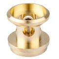 Brass Casting Valve Pump Parts