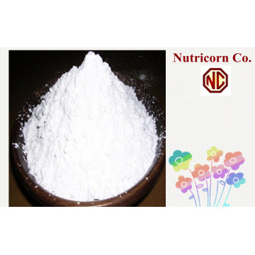 Corn/Maize Starch with Low Price From North China