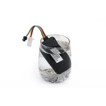 Waterproof 3G GPS Tracker (TK119-3G)