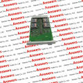 6EC1661-0A SIMATIC C1 PCB 4 OUTPUT RELAYS