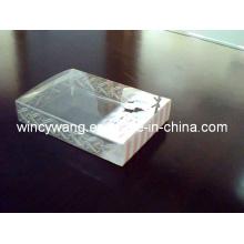 Clear Blister Pack Manufaturer & Factory (HL-158)
