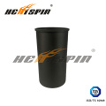 Engine Model 4he1t Cylinder Sleeves/Liner for Isuzu with OEM 8-97176-725-0