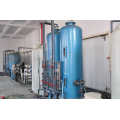 Zuivere waterplant 3T