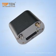 12VDC Einweg-Auto-Alarm für Auto und LKW Tk108-Er