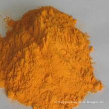 Bulk Supply Organic Goji extracto de baya en polvo