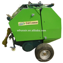 European standard rhb 0850 mini hay baler for sale