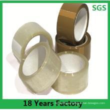 Impermeabilice la cinta adhesiva del proveedor de China