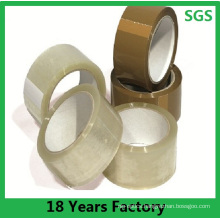 Adhesive Tape Waterproof From China Supplier