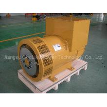 400kw Трехфазный генератор переменного тока типа Brashless Stamford переменного тока