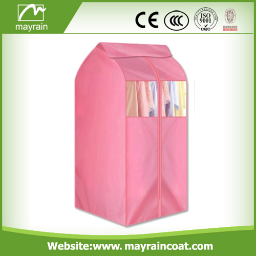 Garment Bag Cloth Cover