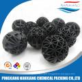 Aquarium accessories filter medai plastic float ball Bio Ball