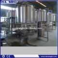 Industrielles Stahlhaus des Grades Edelstahl 304 für Kneipe