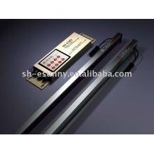 sensor infrarrojo de ascensor cortina ligera del elevador SN-GM1-Z35192H-e Levante el sensor del ascensor de la fotocélula de la elevador de piezas