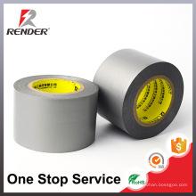 Fabricants de gros Prix Waterproof Custom Duct Tape Hockey Tape Free Sample
