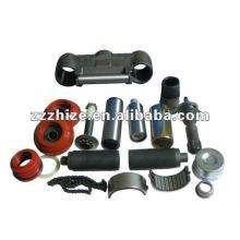 auto parts Caliper repair kit for Yutong Kinglong