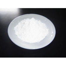 High Quality USP Grade Albendazole (C12H15N3O2S) (54965-21-8) (MFCD00083232)
