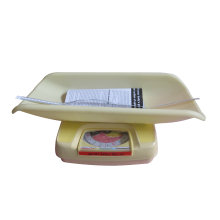 20kg Baby Scale, Infant Scale