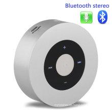 Karaoke Active Mini Altavoz Bluetooth Portátil