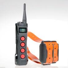 Collar de entrenamiento remoto inteligente para perros Aetertek AT-919C