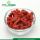 Raw Herbs Ningxia Goji Berries / Lycii Wolfberry