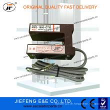 Aufzugssensor MPS-1600 JFLG Magnetischer Näherungssensor