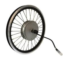 RTS 250W Dahon electric bicycle conversion kit