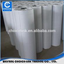 Полиэтиленовый полипропиленовый композитный водонепроницаемый антикорневой слой