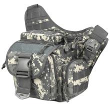 Militär Taktischer Molle Rucksack mit Schulterriemen