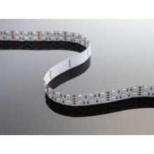 Dual-Line SMD 5050 High Power Flexible Strip LED Light
