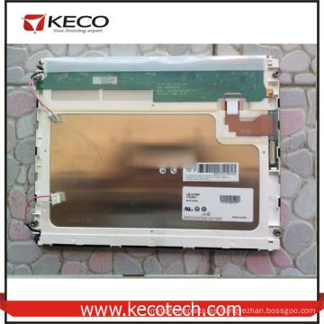 12,1 pulgadas LB121S03-TD01 a-Si TFT-LCD Panel Para LG