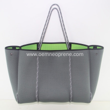 Promotional Selling Beach Tote Bag